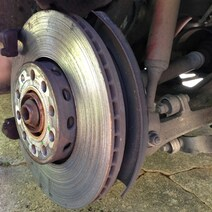 ​Brake Replacement and Repair Austin, Mobile Auto Repair Austin TX