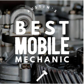 Mobile Mechanic Austin, Mobile Mechanic Austin TX, Mobile Auto Mechanic, Mobile Car Mechanic