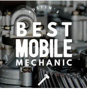 South Austin Mobile Auto Repair, mobile mechanic South Austin TX, mobile auto repair South Austin TX